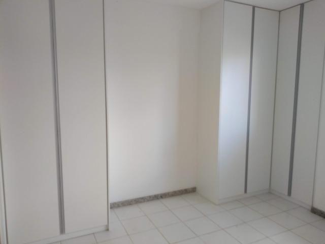 Apartamento J.Aeroporto, Villas. R$160.000, quarto e sala - Foto 7