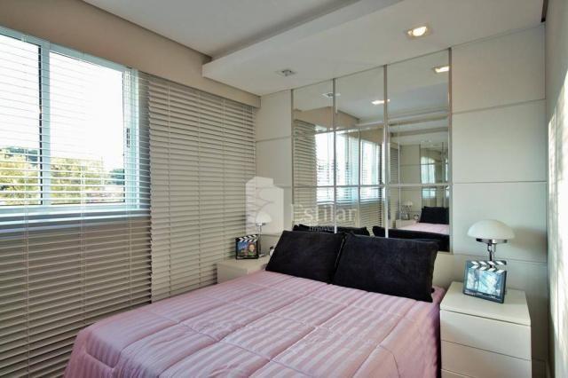 Apartamento 02 quartos no Boa Vista, Curitiba - Foto 13