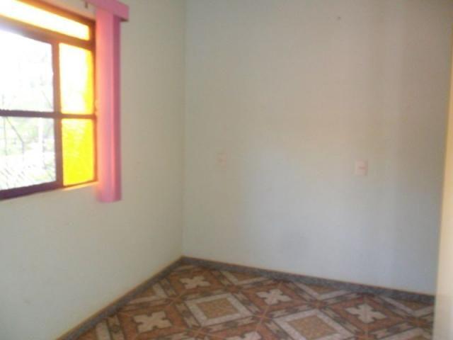 Chácara à venda com 2 dormitórios em Aldeia dos dourados, Três marias cod:447 - Foto 5