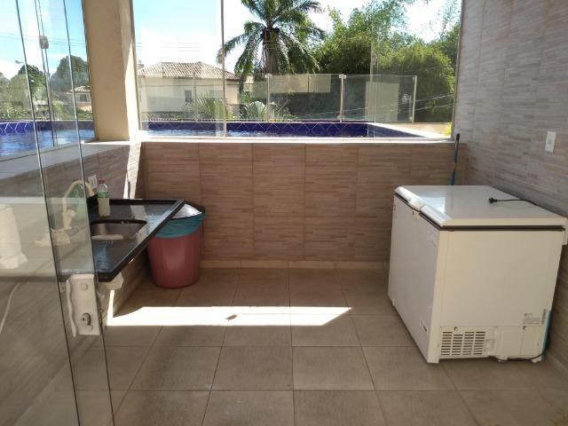Apartamento J.Aeroporto, Villas. R$160.000, quarto e sala - Foto 16