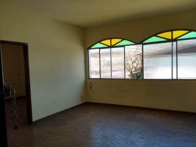 Apartamento à venda com 2 dormitórios em Centro, Três marias cod:660 - Foto 6