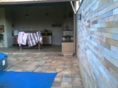 Casa à venda com 3 dormitórios em Dona clara, Belo horizonte cod:3037 - Foto 10