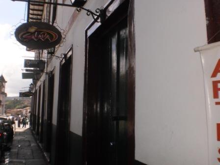 Casa à venda em Centro, Mariana cod:4330 - Foto 9