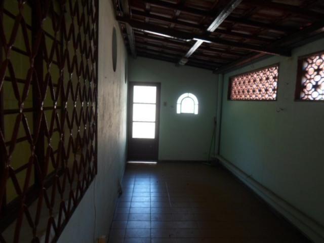 Casa à venda com 2 dormitórios em Santa rosa, Belo horizonte cod:2510 - Foto 5