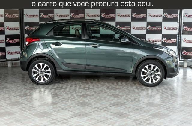 Hyundai Hb20x Premium 1.6 Flex - Foto 3