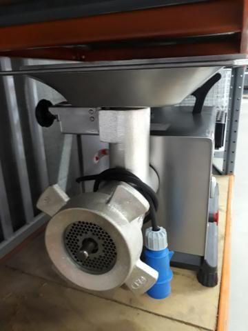 CAF Picador boca 98 Mecânico trifásico - Foto 3
