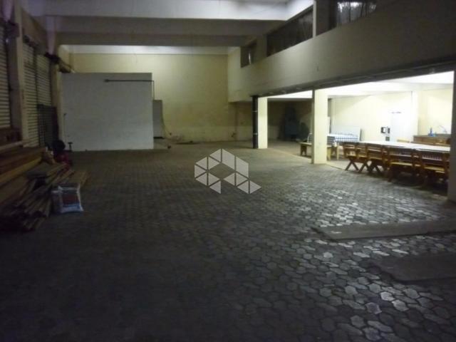 Prédio inteiro à venda em Navegantes, Porto alegre cod:PR0152 - Foto 5