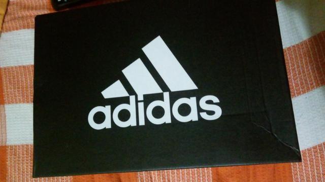 Camisas e camisetas no Brasil  c0ca3297f25
