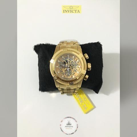 a4271207e2e Relógios Invicta ( Zeus