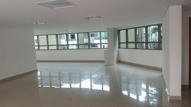 Área privativa à venda, 3 quartos, 3 vagas, buritis - belo horizonte/mg - Foto 7
