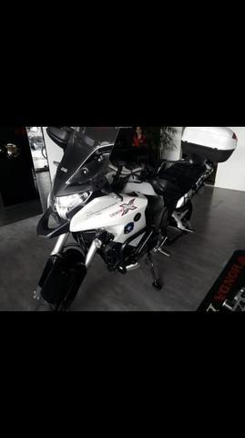 VFR 1200 x 2012
