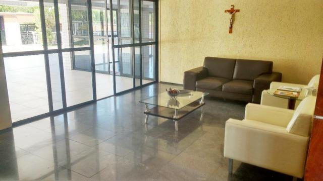 AP0981 Arvoredo Residence, apartamento no Guararapes, 3 suítes, 3 vagas, projetado, 200m² - Foto 5