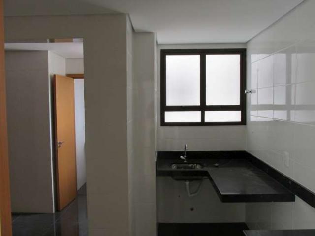 Cobertura à venda, 5 quartos, 5 vagas, buritis - belo horizonte/mg - Foto 15
