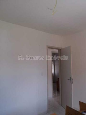 Casa de condomínio à venda com 2 dormitórios em Marapicu, Nova iguaçu cod:CPCN20002 - Foto 7