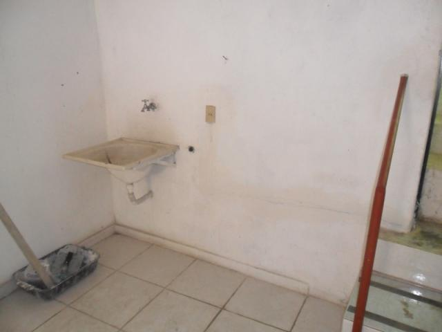 Casas 06 moradias alugadas - Foto 10