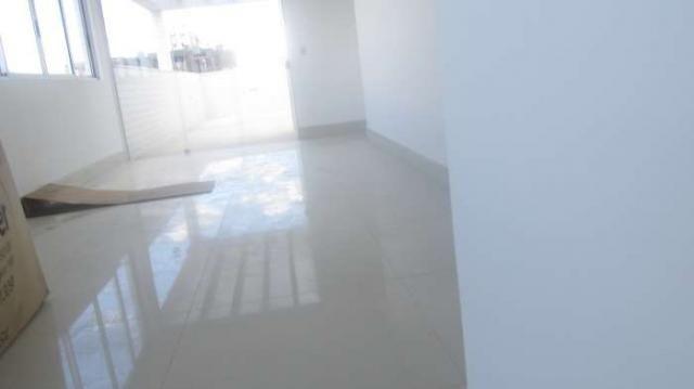 Cobertura à venda, 4 quartos, 4 vagas, prado - belo horizonte/mg - Foto 7