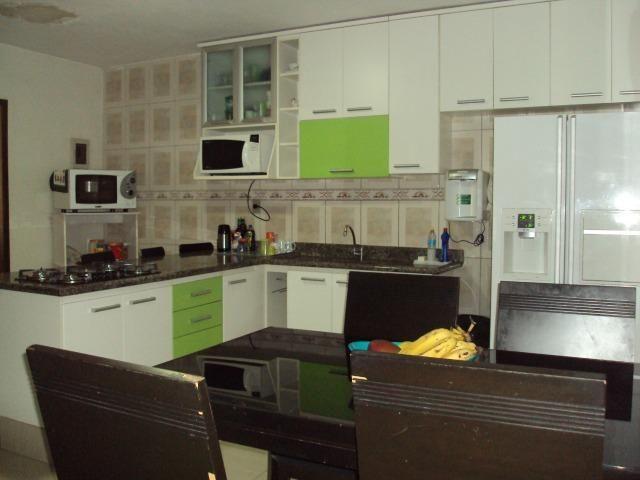 Excelente casa/sobrado - Foto 5
