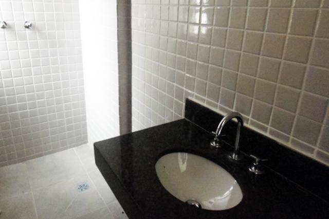Área privativa à venda, 3 quartos, 3 vagas, buritis - belo horizonte/mg - Foto 14