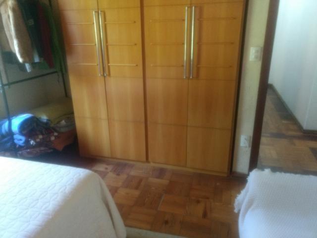 Casa em condomínio à venda, 5 quartos, 5 vagas, condominio jardins - brumadinho/mg - Foto 17