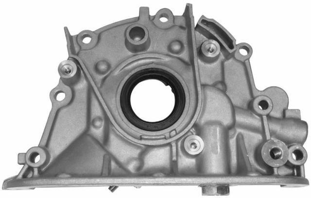 Motor De Partida E Motor De Arranque/Alternador Hb20 I30 Azera Elantra/Santa Fe/Tucson ix3 - Foto 7