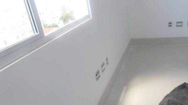 Cobertura à venda, 4 quartos, 4 vagas, prado - belo horizonte/mg