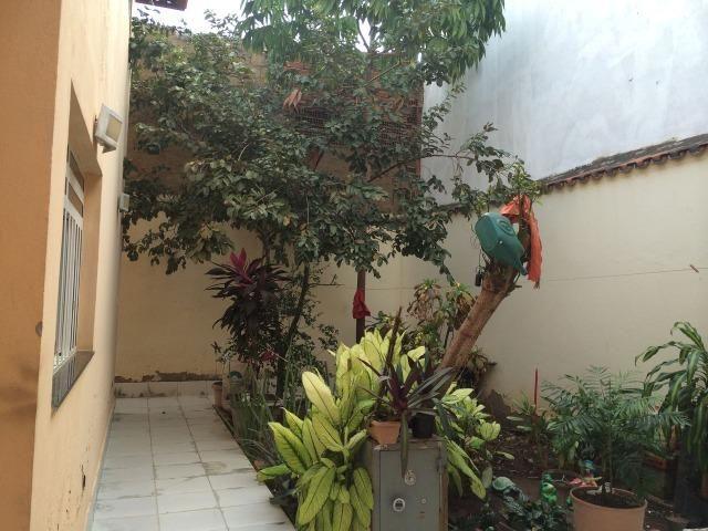 Casa na Rua Professora Conceição Teodoro, Bairro São Paulo - Gov. Valadares/MG! - Foto 13