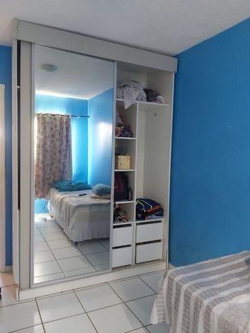 Ágio Condomínio Gardênia 3 quartos Parcela $640.00 - Foto 6