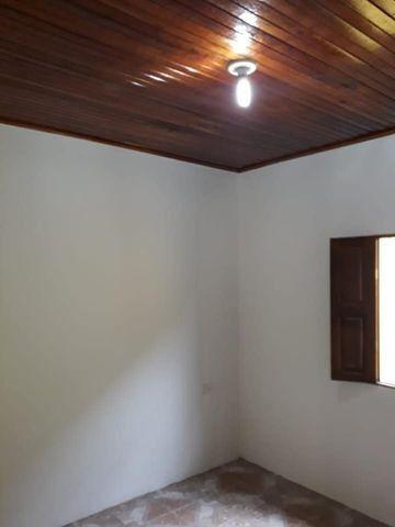 Baixei o valor - Duas casas no Marabaixo II pelo preço de uma - Foto 14