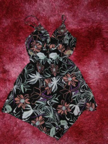 Vestido com preço acessível - Foto 5