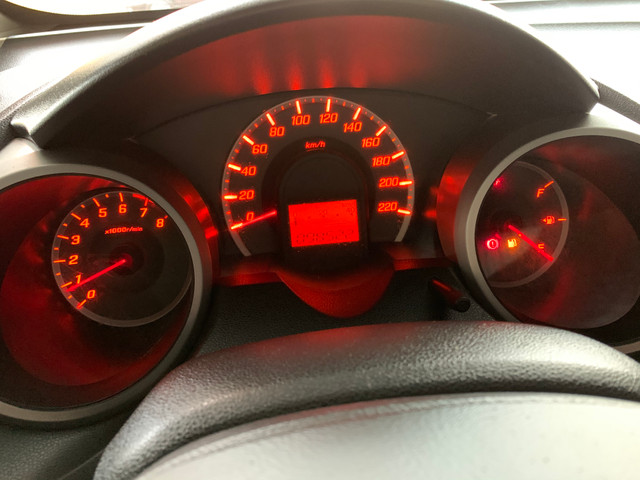 Honda Fit dx 1.4 2013 mec Muito conservado - Foto 6