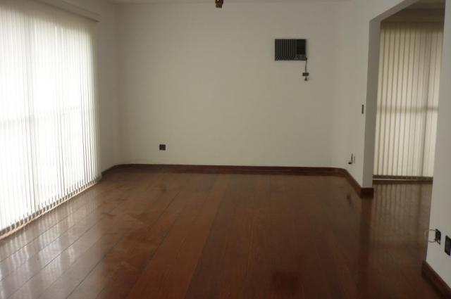 Apartamento Duplex com 4 dormitórios - Jardim Vila Mariana - São Paulo/SP