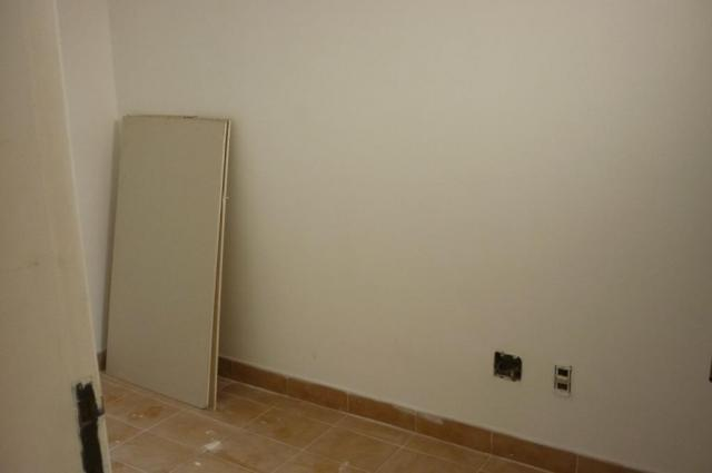 Apartamento Duplex com 4 dormitórios - Jardim Vila Mariana - São Paulo/SP - Foto 6