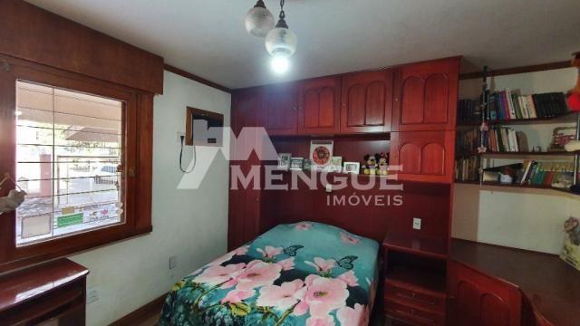 Casa à venda com 5 dormitórios em Jardim lindóia, Porto alegre cod:10306 - Foto 5