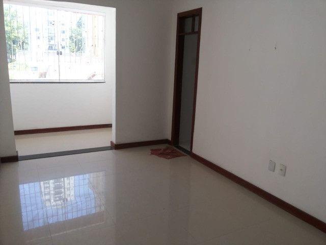 Alugo Casa em São Brás - Foto 7