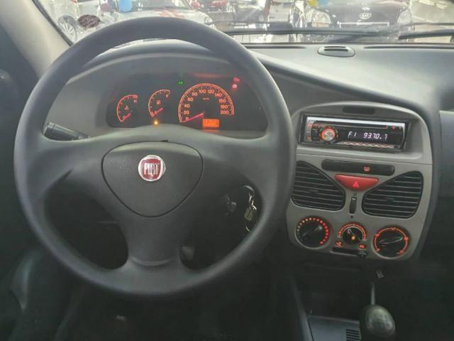 Fiat Siena FIRE FLEX - Foto 6