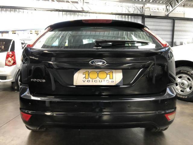 Ford Focus Hc 1.6  - Foto 6