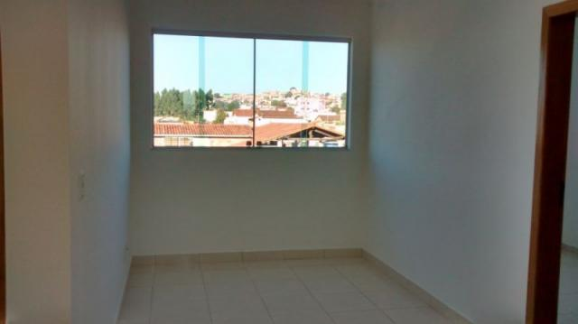 Apartamento à venda com 2 dormitórios cod:2642 - Foto 5