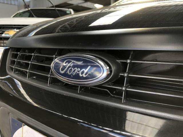 Ford Focus Hc 1.6  - Foto 5