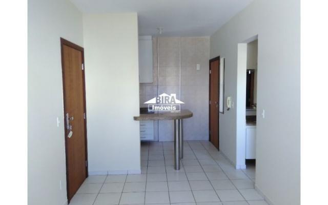 Edf. Portal da Luz, Aptº306 - Recreio. - Foto 2