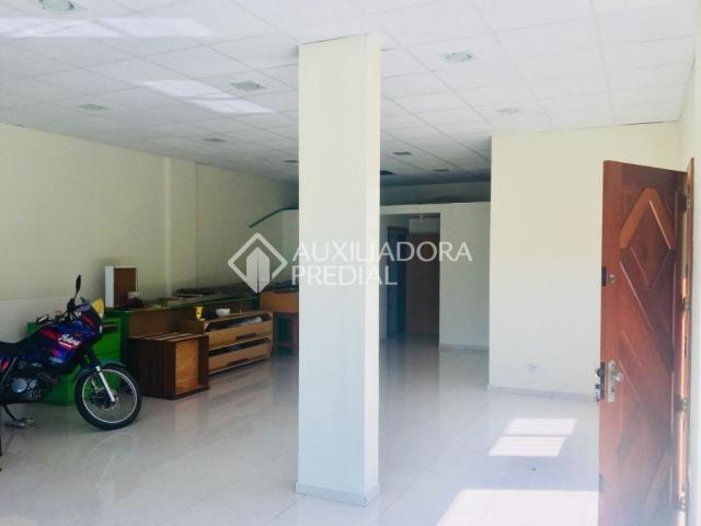 Loja comercial para alugar em Piratini, Gramado cod:274376 - Foto 6