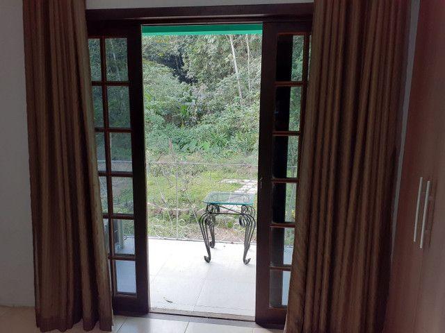 Casa para temporada em Cachoeiras de Macacu - Foto 19