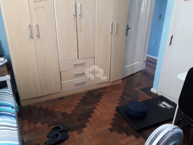 Casa à venda com 3 dormitórios em São jose, Porto alegre cod:9924588 - Foto 12