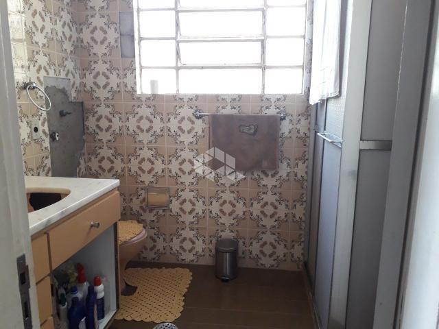Casa à venda com 3 dormitórios em São jose, Porto alegre cod:9924588 - Foto 9