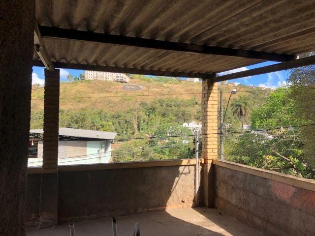 Casa à venda com 3 dormitórios em Boa viagem, Itabirito cod:8264 - Foto 14