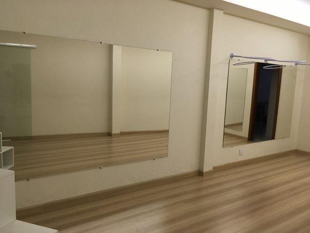 Espelhos (02 unidades) - Foto 3