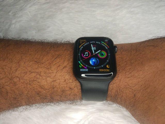 Smartwatch Iwo 12 Lite - w26 - Foto 5