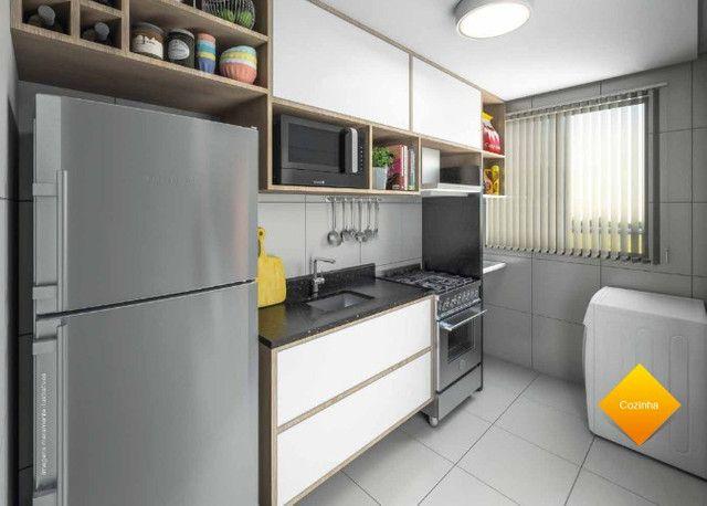 Apartamentos Palmeiras prime 2, 2 quartos - Foto 2
