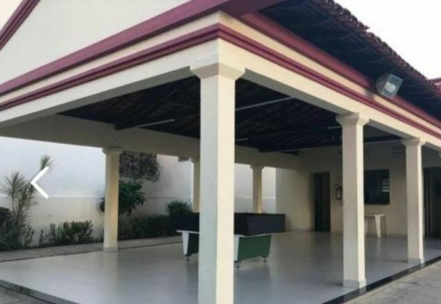 Apartamento para venda em Teresina , M.do sol, 3 dormitórios, 3 banheiros. - Foto 2