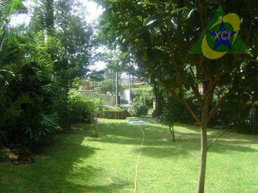 Casa Residencial à venda, Parque Taquaral, Campinas - CA0362. - Foto 6