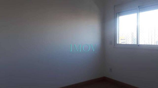 Apartamento com 3 dormitórios para alugar, 194 m² por R$ 4.500,00 mês - Jardim Aquarius -  - Foto 10